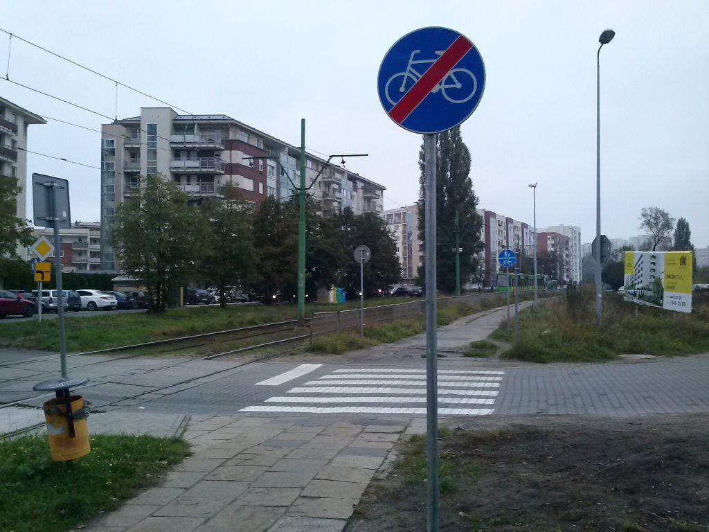Katowicka_1