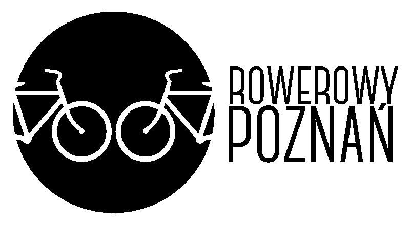 opryszczka randkowa Salem oregon