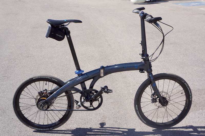 Dahon-Mu-Rohloff-belt-drive-folding-bicycle01