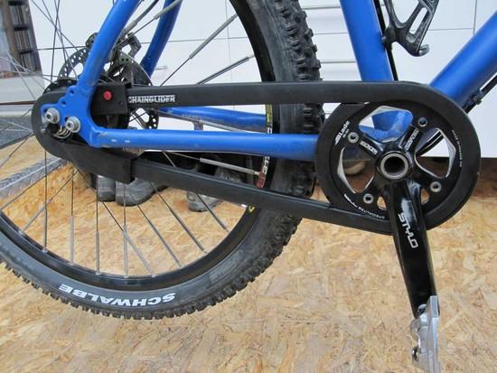 chainglider1_20-08-2010