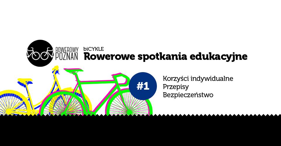fb_bicykl1-nowy