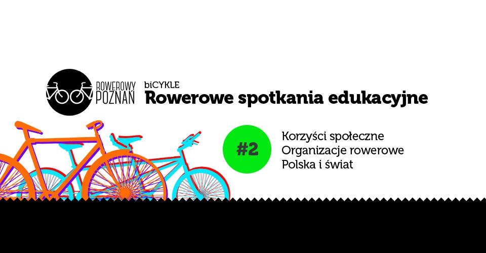 fb_bicykl2-nowy