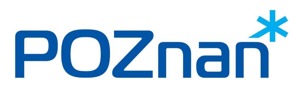 Projekt Miejska Akademia Rowerowa finansowany ze środków Urzędu Miasta Poznania