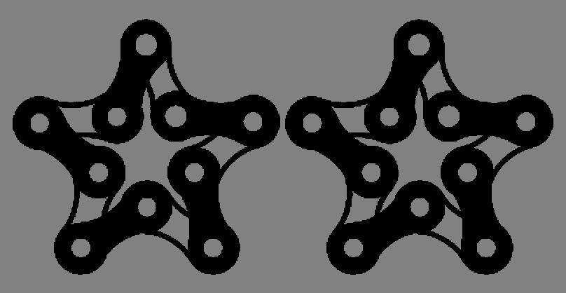 78241-200_