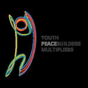 YPBM Logo Letter